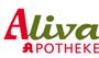 Alivia Apotheke