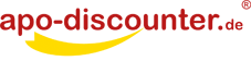 www.apodiscounter.de