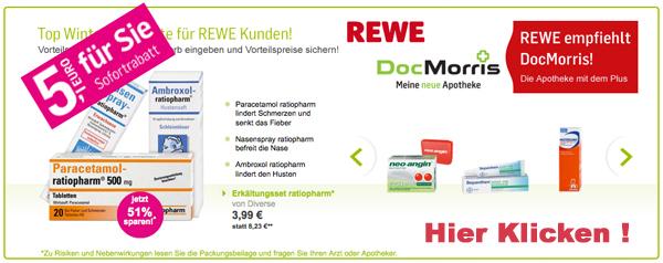 www.rewe.de/docmorris