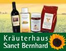 www.kräuterhaus.de