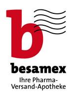 www.besamex.de