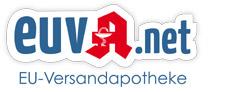 www.eu-versandapohteke.com